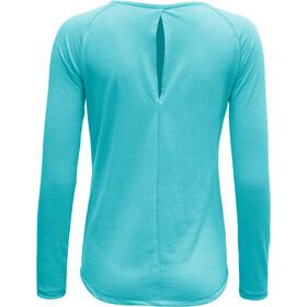 Devold Juvet Shirt Damen bay